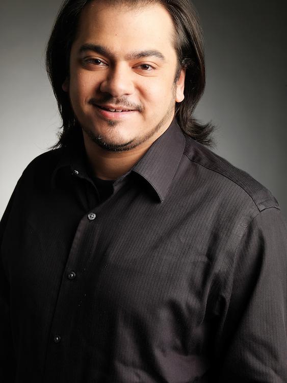 Ibrahim Alhussain 013