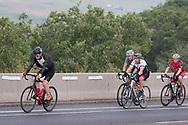 Rabbit Ears Pass, 116 mile course, 2018 Tour de Steamboat