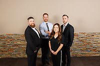 On-location commercial photography for an upcoming marketing campaign on the corporate website, as well as for LinkedIn, Facebook, and other social media sites.<br /> <br /> ©2018, Sean Phillips<br /> http://www.RiverwoodPhotography.com