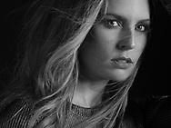 Marketing, Branding, Product Photography. <br /> Model: Lindsey K. Weller