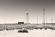 2020 - 15th B&W SPider Awards - Nominee in Fine Art<br />