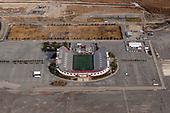 NCAA Football-Sam Boyd Stadium-Dec 13, 2020