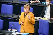 20210324 Regierungsbefragung BKin Merkel