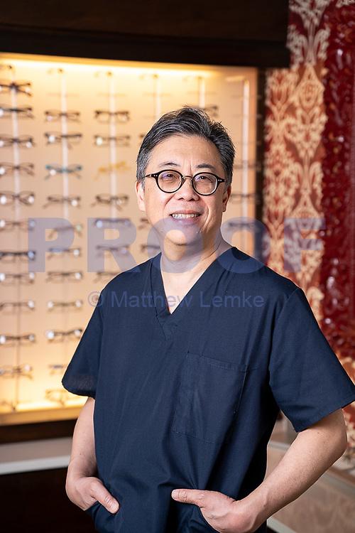 Photo by Austin headshots photographer Matthew Lemke, www.MatthewLemke.com. Austin Corporate headshot, Austin professional headshots.