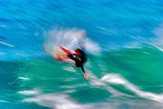 photography,Hawaii surf,speed blur,unknown surfer,surf pics,
