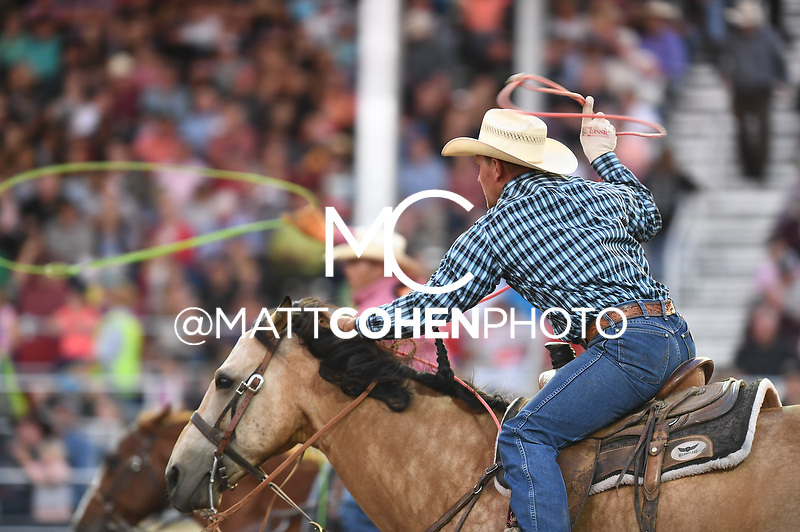 Tadd Thomas, Nephi 2018<br /> <br /> <br /> UNEDITED LOW-RES PREVIEW<br /> <br /> File shown may be an unedited low resolution version used as a proof only. All prints are 100% guaranteed for quality. Sizes 8x10+ come with a version for personal social media. I am currently not selling downloads for commercial/brand use.