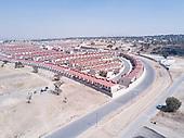 Interes Social Drone Hidalgo