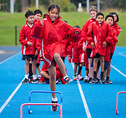 Mainland Foundation Kids Athletics Festival <br /> Date: Wednesday 4 March 2020<br /> Time: 10am – 12.30pm Nga Puna Wai<br /> Christchurch<br /> March 4, 2020<br /> Photo by Kevin Clarke CMGSPORT<br /> www.cmgsport.co.nz Athletics Canterbury's Mainland Foundation Kids Athletics Festival with six groups of kids from schools across Christchurch getting a chance to meet our Olympic athletes and try different athletic events. Great effort by Athletics Canterbury and Athletics NZ to do this and did these kid have fun:-))). Here's a few images from this morning.<br /> Photos ©cmgsport<br /> #athleticsnz #sportcanterbury #athelticscanterbury #mitre10 #jennianhomes #cmgsport #ngapunawai