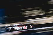 September 7-9, 2018: IMSA Weathertech Series. 6 Acura Team Penske, Acura DPi, Juan Pablo Montoya, Dane Cameron