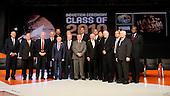 20100912 FIBA Hall of Fame 2010