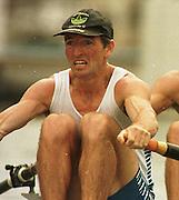Peter Spurrier Sports  Photo<br />email pictures@rowingpics.com<br />Tel 44 (0) 7973 819 551<br />Photo Peter Spurrier<br />Henley Roya Regatta<br />Peter Antonie