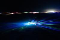 Bike Lights - https://Duncan.co/Burning-Man-2021