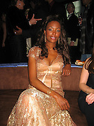 Aisha Tyler.Elton John Oscar party.Pacific Design Center.Hollywood, CA, USA.Sunday, March 5, 2006.Photo By Celebrityvibe.com/Photovibe.com; .To license this image please call Phone: (212) 410 5354, or.email: sales@celebrityvibe.com; website: www.celebrityvibe.com....