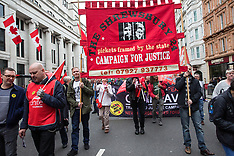 2018-05-12 TUC New Deal for Working People