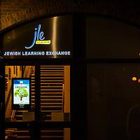L'Chaim JLE 09.12.2017