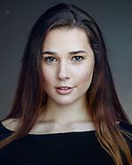 Actor-Headshots-Megan-Morvan