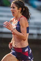 Stephanie Bruce, Hoka NAZ Elite,  15:58.83
