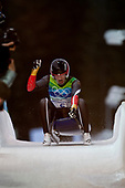 OLYMPICS_2010_Vancouver_Luge_W
