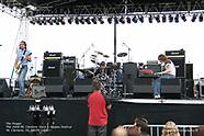 2008-06-29 The Muggs