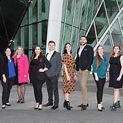30.8.2018 Irish National Opera Studio Artists