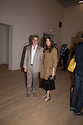 MARC GLIMCHER, New Tate Modern opening party, Bankside. London. 16 June 2016