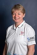 Caversham. Berkshire. UK<br /> Louise KINGSLEY.<br /> 2016 GBRowing, Para Rowing Media Day, UK GBRowing Training base near Reading, Berkshire.<br /> <br /> Friday  15/04/2016<br /> <br /> [Mandatory Credit; Peter SPURRIER/Intersport-images]<br /> 2016 GBRowing, Para Rowing Media Day, UK GBRowing Training base near Reading, Berkshire.<br /> <br /> Friday  15/04/2016<br /> <br /> [Mandatory Credit; Peter SPURRIER/Intersport-images]