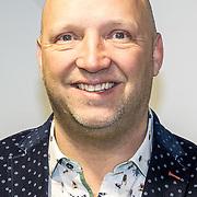 NLD/Hilversum/20180205 - Premiere Telefilms 2018, Ruben van der Meer
