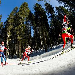 20140308: SLO, Biathlon - IBU World Cup Biathlon Pokljuka 2014, day 2