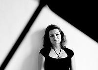 Sandra Jost, Pianistin
