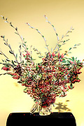 floral bouquet composite