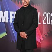 King Richard | BFI London Film Festival 2021, 15 October 2021 Southbank Centre, Royal Festival Hall, London, UK.