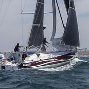 145 Eärendil / POURRE Catherine - LUCIANI Pietro