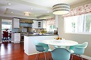 interior design: LaMarque Design Studio