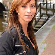 NLD/Amsterdam/20050808 - Deelnemers Sterrenslag 2005, Marielle Bastiaansen