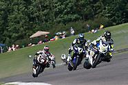 Tommy Hayden - Barber - Round 5 - AMA Pro Road Racing - 2010