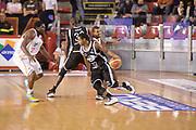 DESCRIZIONE : Roma Lega serie A 2013/14  Acea Virtus Roma Virtus Granarolo Bologna<br /> GIOCATORE : <br /> CATEGORIA : beko<br /> SQUADRA : <br /> EVENTO : Campionato Lega Serie A 2013-2014<br /> GARA : Acea Virtus Roma Virtus Granarolo Bologna<br /> DATA : 17/11/2013<br /> SPORT : Pallacanestro<br /> AUTORE : Agenzia Ciamillo-Castoria/GiulioCiamillo<br /> Galleria : Lega Seria A 2013-2014<br /> Fotonotizia : Roma  Lega serie A 2013/14 Acea Virtus Roma Virtus Granarolo Bologna<br /> Predefinita :