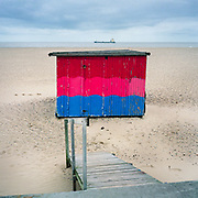BOAT, LAND AND SEA_NORFOLK