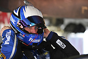 May 5-7, 2013 - Martinsville NASCAR Sprint Cup. Carl Edwards, Ford
