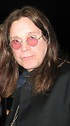 Ozzy Osbourne.Elton John Oscar party.Pacific Design Center.Hollywood, CA, USA.Sunday, March 5, 2006.Photo By Celebrityvibe.com/Photovibe.com; .To license this image please call Phone: (212) 410 5354, or.email: sales@celebrityvibe.com; website: www.celebrityvibe.com....