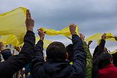 Documenting: Catalonia