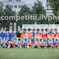 2001-2002-Sportteam-amical-31.07.15