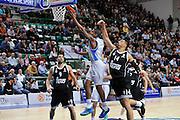 DESCRIZIONE : Eurolega Euroleague 2014/15 Gir.A Dinamo Banco di Sardegna Sassari - Real Madrid<br /> GIOCATORE : Edgar Sosa<br /> CATEGORIA : Tiro Penetrazione Sottomano<br /> SQUADRA : Dinamo Banco di Sardegna Sassari<br /> EVENTO : Eurolega Euroleague 2014/2015<br /> GARA : Dinamo Banco di Sardegna Sassari - Real Madrid<br /> DATA : 12/12/2014<br /> SPORT : Pallacanestro <br /> AUTORE : Agenzia Ciamillo-Castoria / Luigi Canu<br /> Galleria : Eurolega Euroleague 2014/2015<br /> Fotonotizia : Eurolega Euroleague 2014/15 Gir.A Dinamo Banco di Sardegna Sassari - Real Madrid<br /> Predefinita :