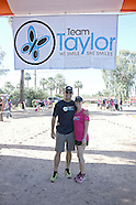 Team Taylor Arcadia Family Fun Run