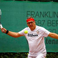 Weiß-Rot Cup Senioren 2021 - 24.09.21