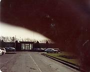 Amature Photos of Dublin 70s 80s Buildings, Streets, Sea, River, Church, Pub, Shops, Houses, Old amature photos of Dublin streets churches, cars, lanes, roads, shops schools, hospitals, Old amateur photos of Dublin streets churches, cars, lanes, roads, shops schools, hospitals St Lomans Hospital, Sherrard St, Vincents Hospital, Stephens Green, Dublin Skin Cancer Hosp, Hume St, Merrion Sq,