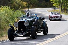 040-1929 Bentley 4.5 Litre