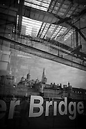 GB041NA London Visions