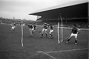 13/09/1964<br />