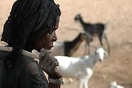 """Niger """"Nomads of Tidene"""" Jay Dunn"""