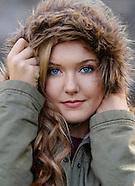 Kelsie Krauss Photographer Selects